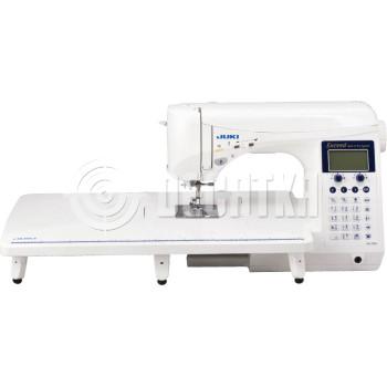 Швейная машинка компьютеризированная Juki HZL-F600