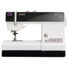 Швейная машинка электромеханическая Pfaff Select 4.2