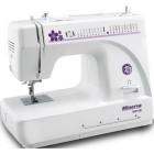 Швейная машинка электромеханическая Minerva M819B