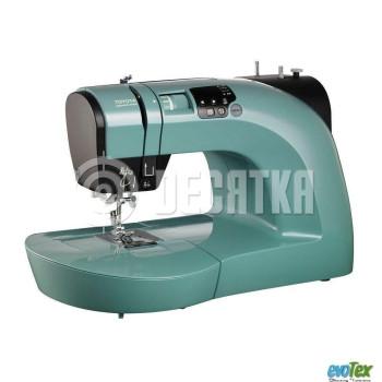 Швейная машинка компьютеризированная TOYOTA OEKAKI 50G