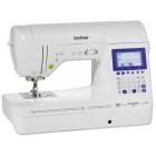 Швейная машинка компьютеризированная Brother Innov-is F420
