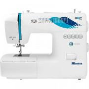 Швейная машинка электромеханическая Minerva Next 232D