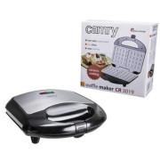 Вафельница Camry CR 3019