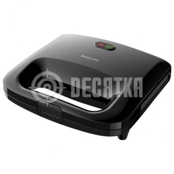 Бутербродница Philips HD2392/90