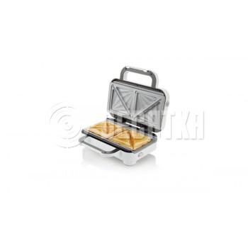 Бутербродница Breville High Gloss VST074X