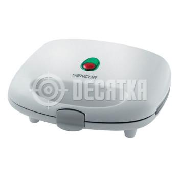 Бутербродница Sencor SSM 3100