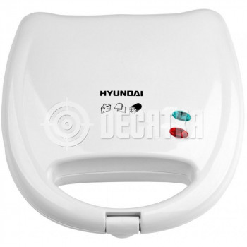 Бутербродница Hyundai SM 627