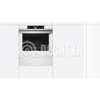 Подогреватель посуды Siemens BI630CNW1