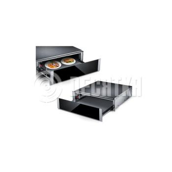 Подогреватель посуды Samsung NL20F7100WB