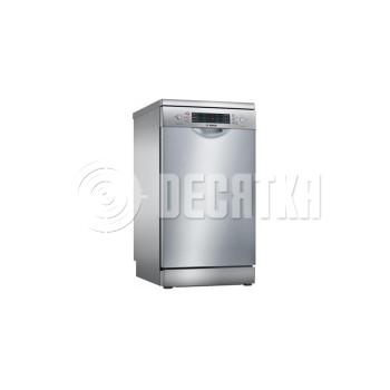 Посудомоечная машина Bosch SPS66TI01E