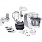 Кухонна машина Bosch MUM58231