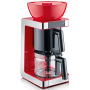 Крапельна кавоварка GRAEF FK 703