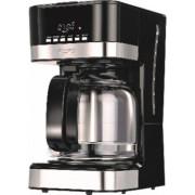 Крапельна кавоварка MPM Product MKW-05