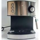 Рожковая кофеварка эспрессо MPM Product MKW-06