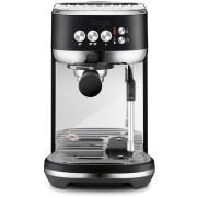Рожковая кофеварка эспрессо Sage SES500BTR