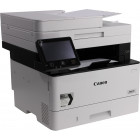 БФП Canon i-SENSYS MF445DW