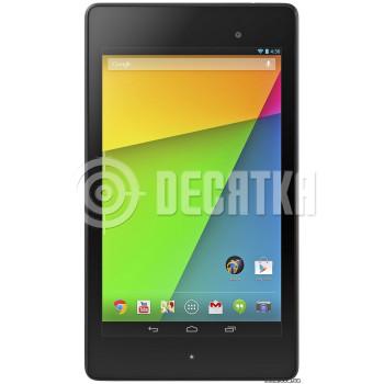Планшет ASUS Google Nexus 7 (2013) 16GB (ASUS-1A051A)