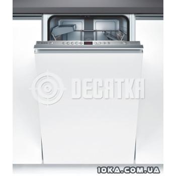Посудомоечная машина Bosch SPV 53 M 50 EU