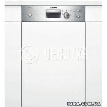 Посудомоечная машина Bosch SPI 50 E 05 EU