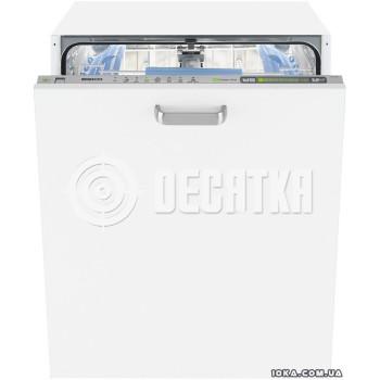 Посудомоечная машина Beko DIN 5837