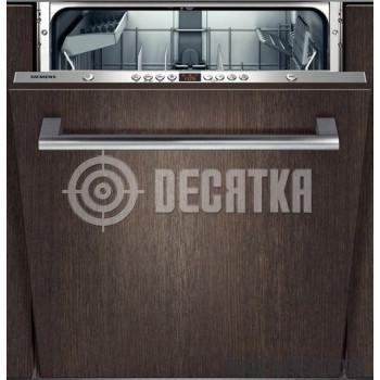 Посудомоечная машина Siemens SN 64 M 030 EU