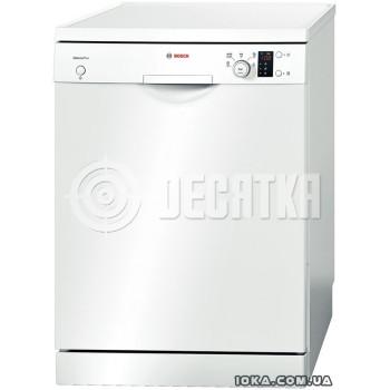 Посудомоечная машина Bosch SMS 50 D 32 EU