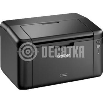 Принтер Brother HL-1222WE (DR1090)