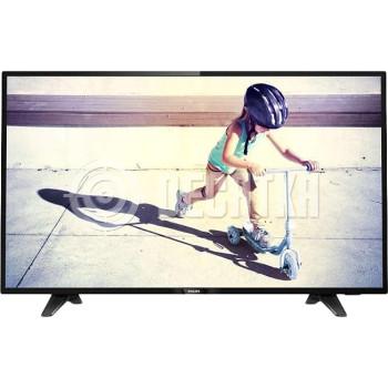 Телевизор Philips 49PFT4132