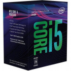 Процессор Intel Core i5-8400
