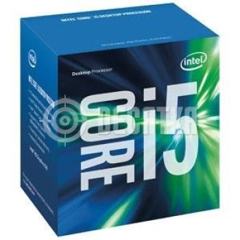 Процессор Intel Core i5-7400 (BX80677I57400)