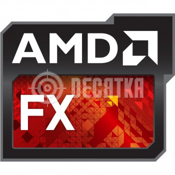Процессор AMD FX-8300 FD8300WMHKBOX