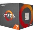Процесор AMD Ryzen 7 1800X