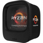 Процессор AMD Ryzen Threadripper 1950X