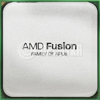 Процессор AMD A10-7800 AD7800YBJABOX