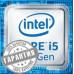Процессор Intel Core i5-7500 (CM8067702868012)