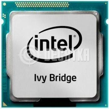 Процессор Intel Core i7-3770 CM8063701211600