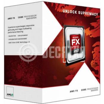 Процессор AMD FX-6350 FD6350FRHKHBX
