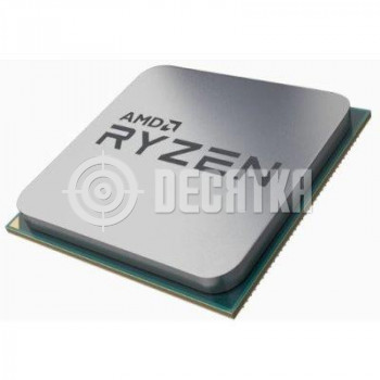 Процессор AMD Ryzen 7 1700X (YD170XBCM88AE)