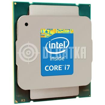 Процессор Intel Core i7-5930K BX80648I75930K