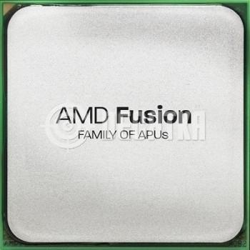 Процессор AMD A4-7300 AD7300OKHLBOX