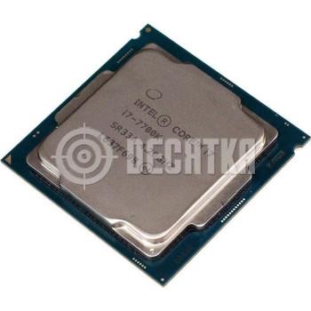 Процессор Intel Core i7-7700K (CM8067702868535)