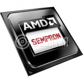 Процессор AMD Sempron 3850 SD3850JAHMBOX