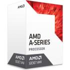 Процессор AMD A6-9500E