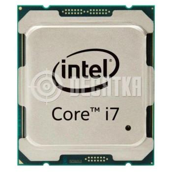 Процессор Intel Core i7-6950X (CM8067102055800)