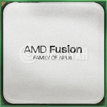 Процессор AMD A6-7400K AD740KYBJABOX