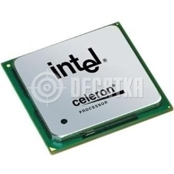 Процессор Intel Celeron G1830 BX80646G1830