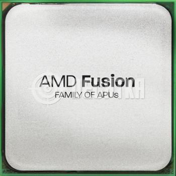 Процессор AMD A4-5300 AD5300OKHJBOX