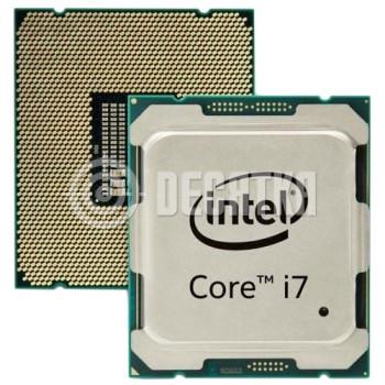 Процессор Intel Core i7-6850K (CM8067102056100)
