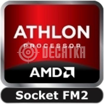 Процессор AMD Athlon X2 340 AD340XOKHJBOX