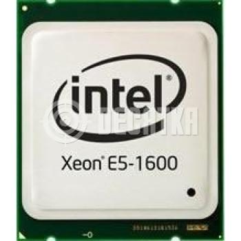 Процессор Intel Xeon E5-1650v2 CM8063501292204
